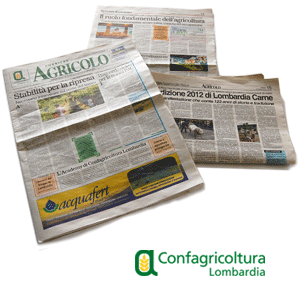 corriere_agricolo