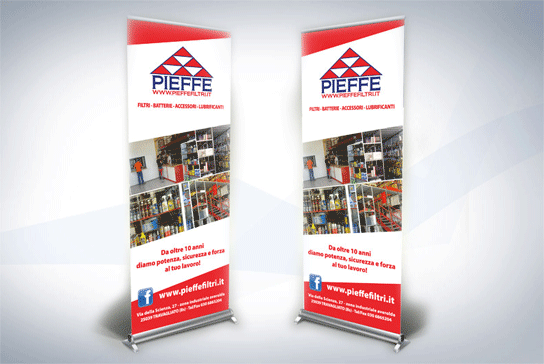 roll-up_pieffe