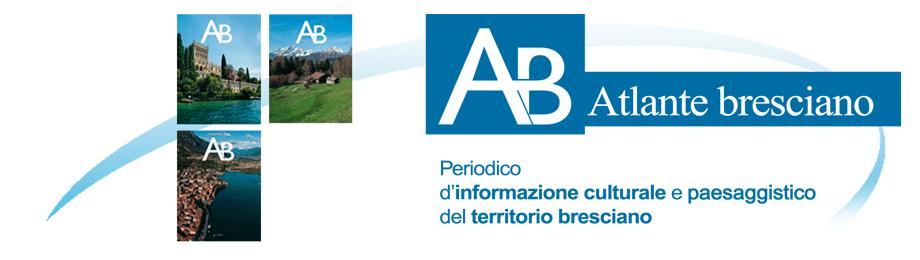 ab - Atlante Bresciano